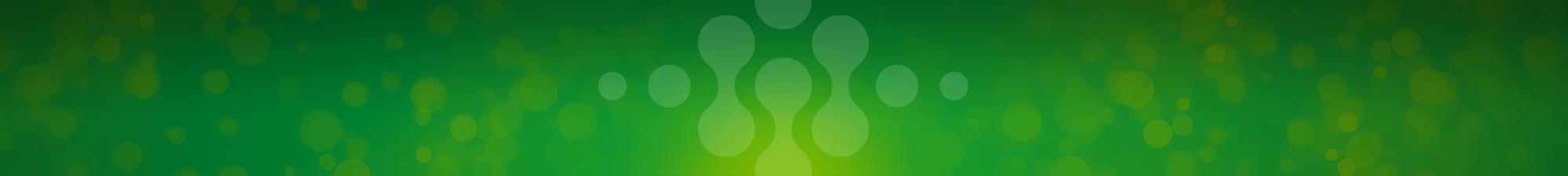 AUDIO-Entetes2020-2000x225-Green-03