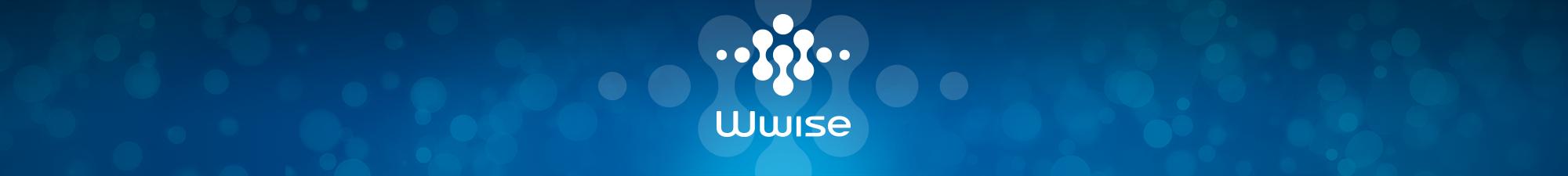AUDIO-Entetes2020-2000x225-Wwise-03