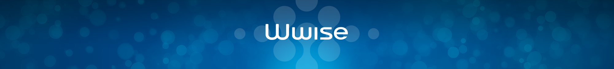 AUDIO-Entetes2020-2000x225-Wwise-NoBubbles-03-1