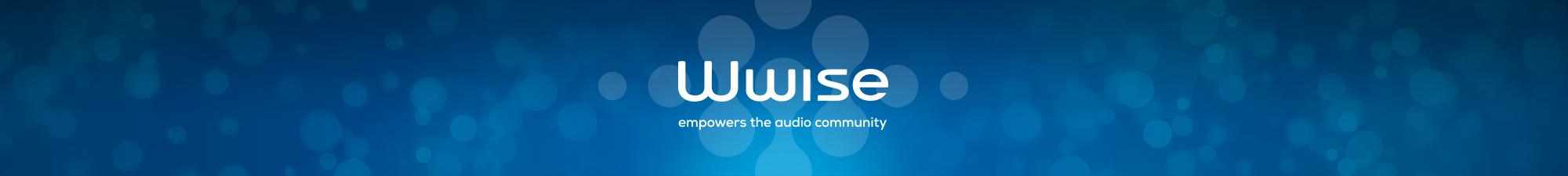 AUDIO-Entetes2020-2000x225-Wwise_Tagline-NoBubbles-03