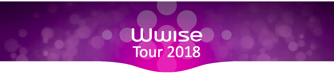wwisetour2018.png
