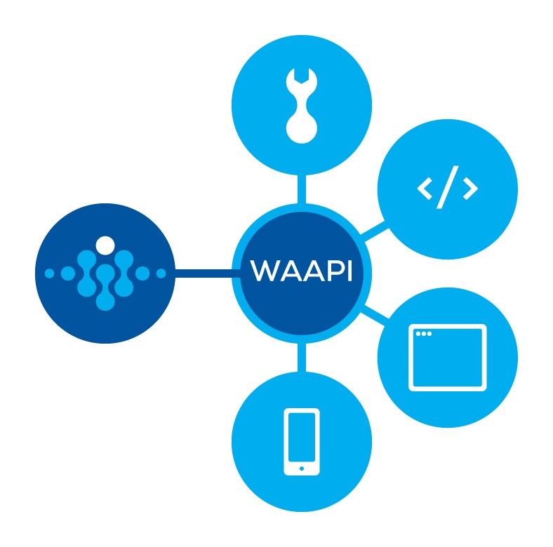 AUDIO-WAAPI-02-Full.jpg