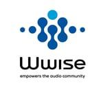WWISE LOGO-1-1-1-1-1-1-1.jpg