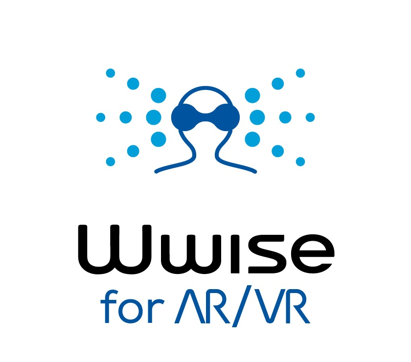 Wwise-Logo-2016-ARVR-Color-1-1-1-1-1-1.jpg