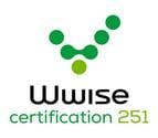 Wwise-Logo-2016-Certification_251-Color.jpg