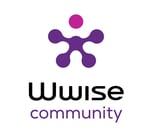Wwise-Logo-2016-Community-Color.jpg