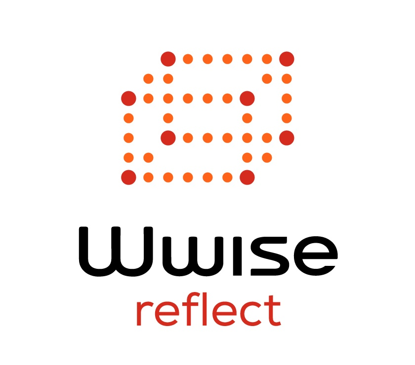 Wwise-Logo-2016-Reflect-Color.jpg