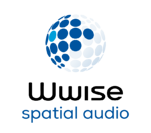 Wwise-Logo-2016-Spatial_audio-Color (1).png