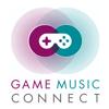 gamemusicconnect