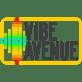 Vibe_Avenue_Logo