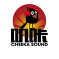 cheeka
