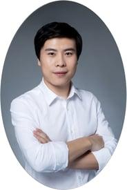 Hongfei Zhao1