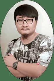 Kai Xu1