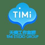 Timi Logo