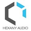 hexany