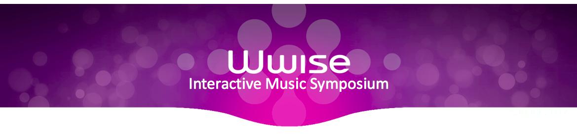 interactivemusic.png