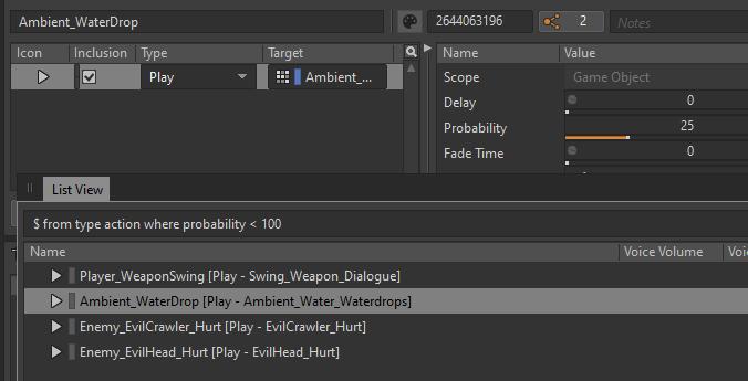 Ambient_Waterdrop