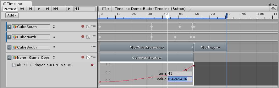 7.Timeline_RTPCKeyframeEdit.png