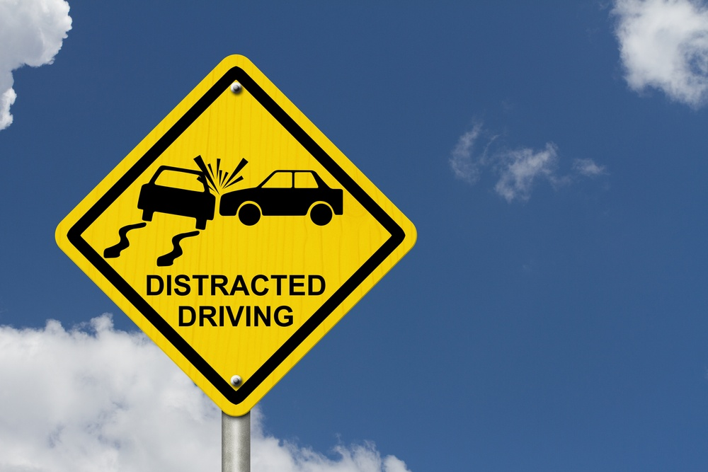 distracteddriving.jpg