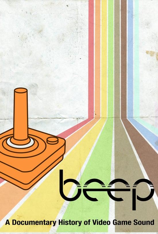 beep.jpg