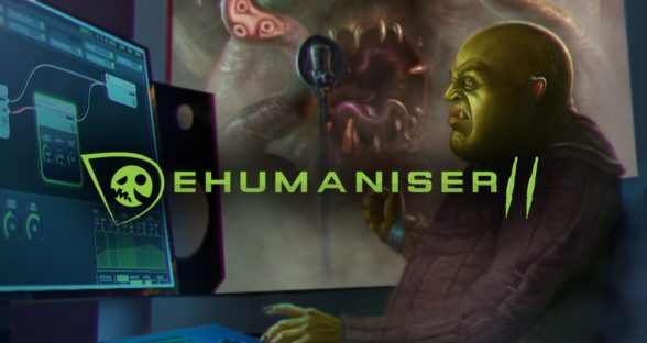 dehumaniser2-compressed-588x312.jpg