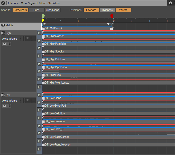 InterludeSegmentEditorScreenshot
