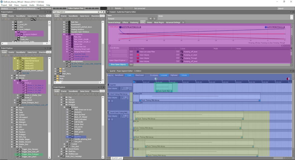 15-Interactive Music Wwise - Olivier Deriviere - Get Even.png.png
