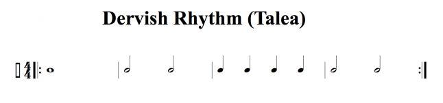 Dervish_Rhythm.jpg
