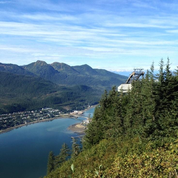 Alaska_Sea