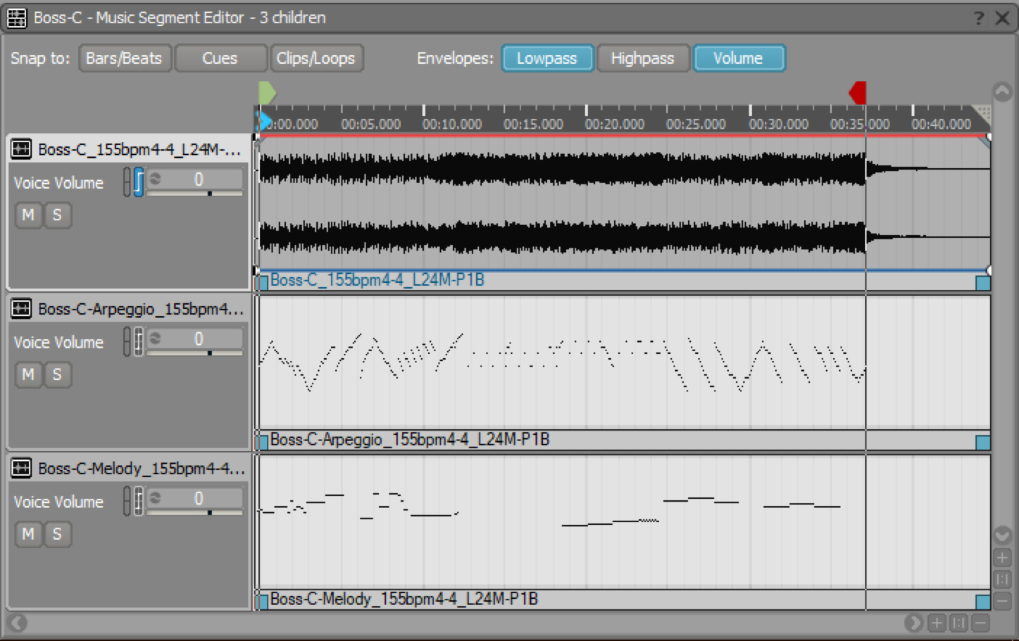 Wwise Music Segment Editor.png