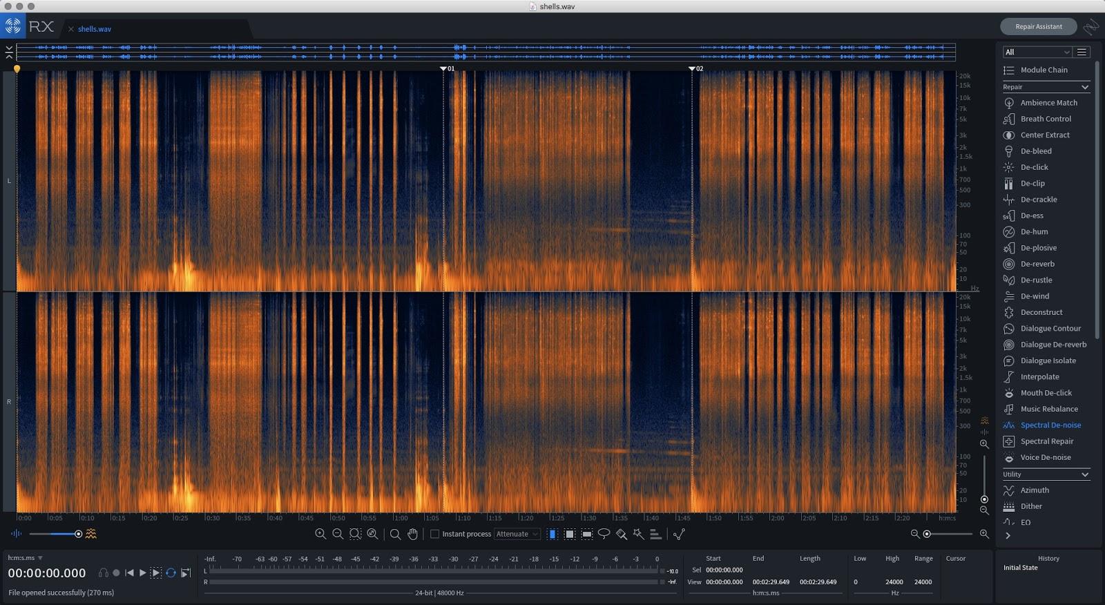 SoundofDistance6