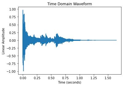 Time_Domain_Waveform
