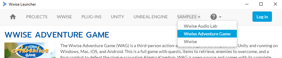 Download-WAG.png