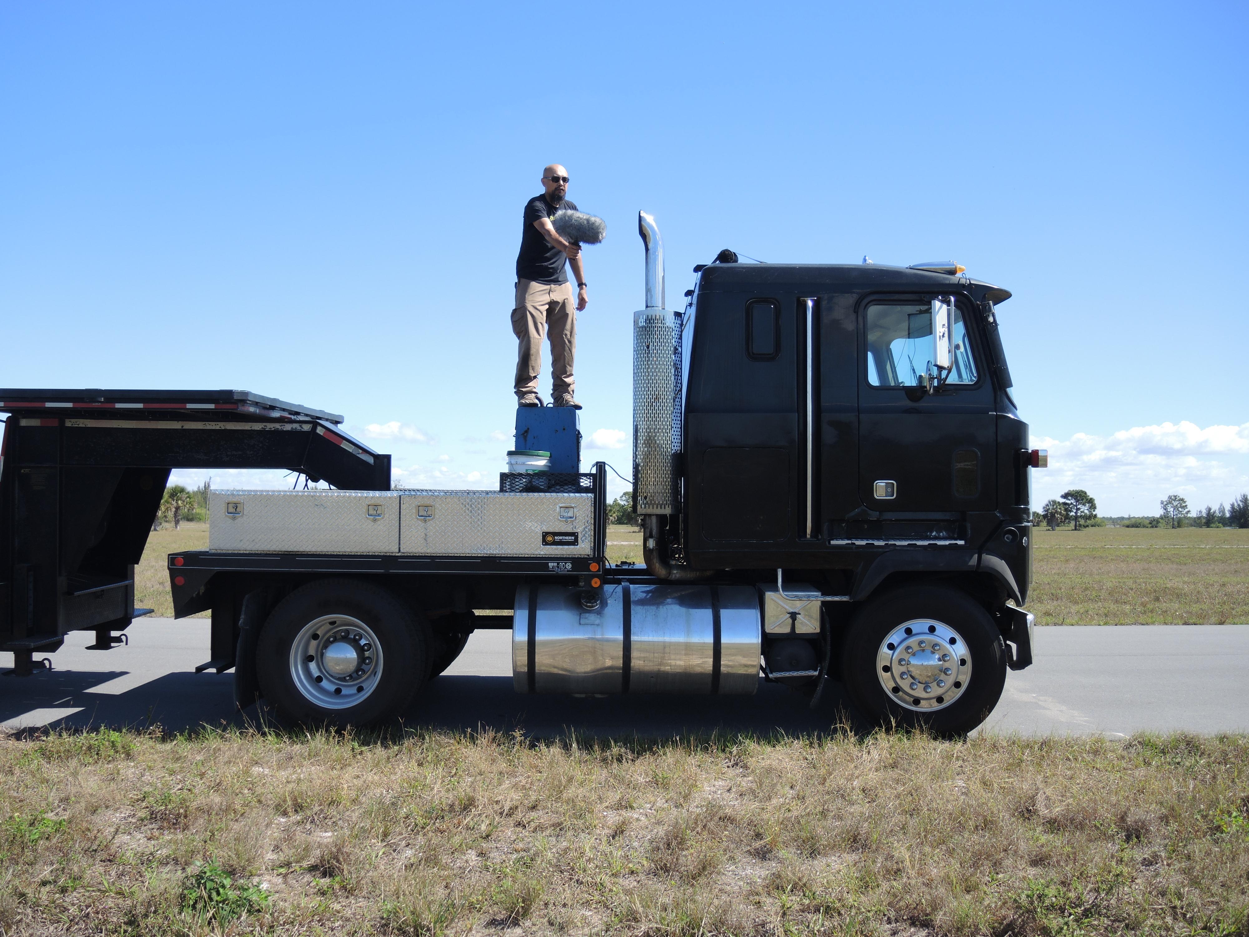 Semi-Truck DSCN2397