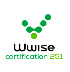 Wwise-251 Certification logo.png