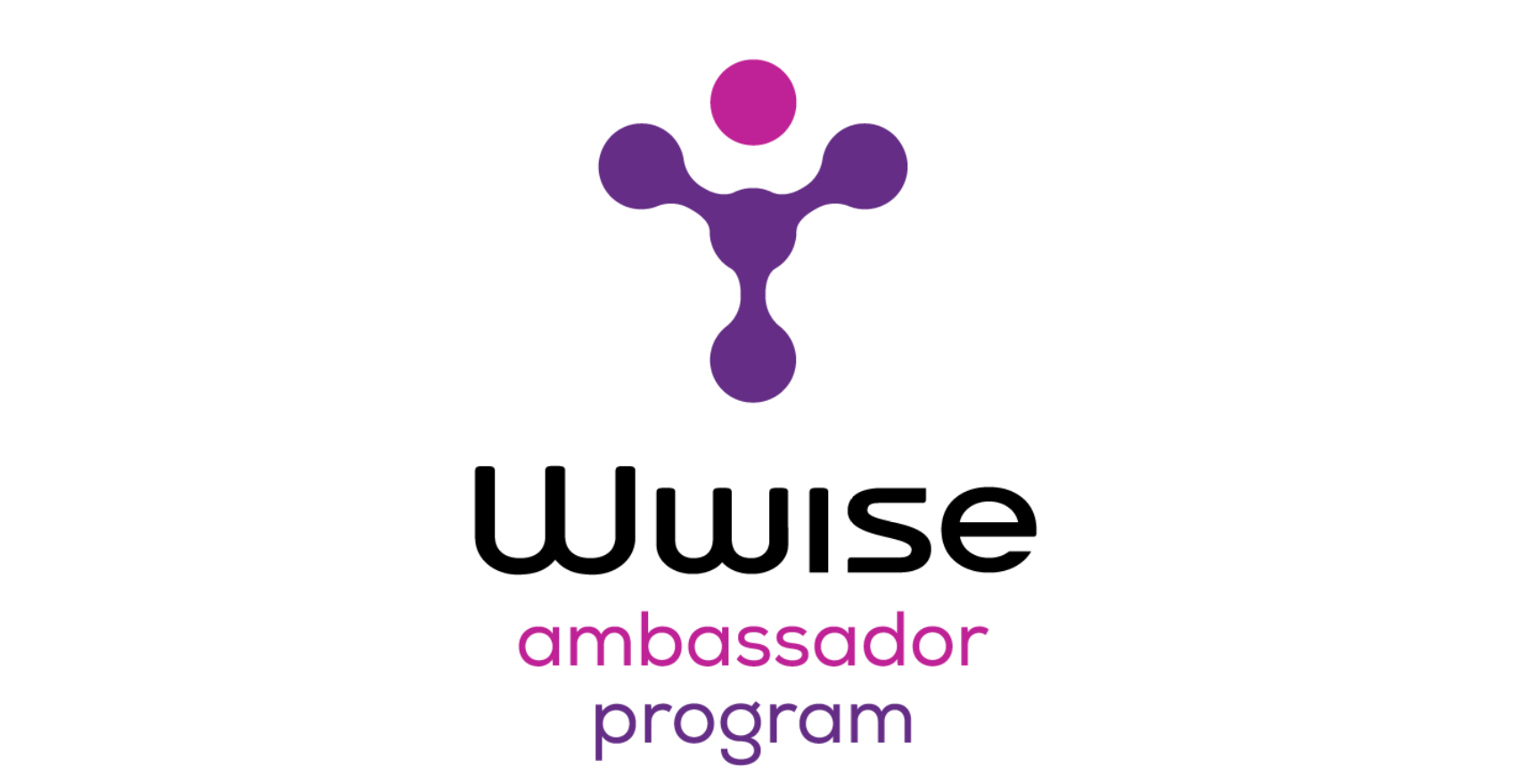 wwise ambassador program