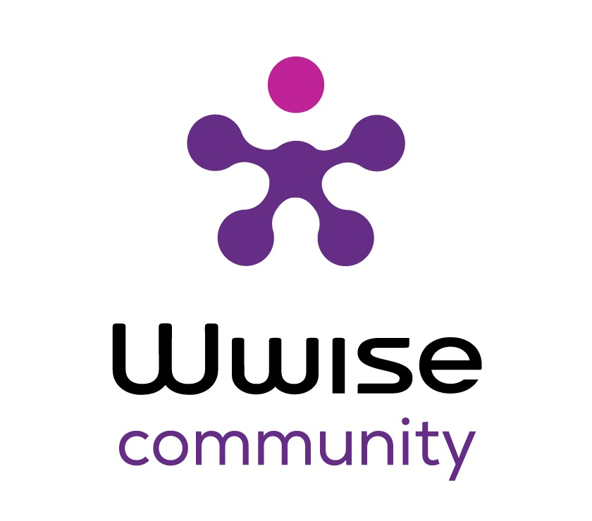 Wwise-Logo-2016-Community-Color
