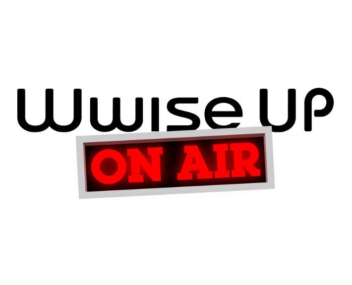 WwiseUpOnAir-1