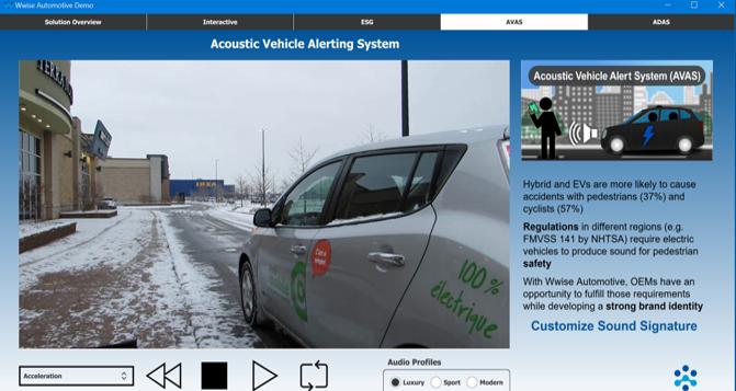 Wwise-automotive-audiokinetic